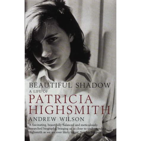 Patricia Highsmith Ebook