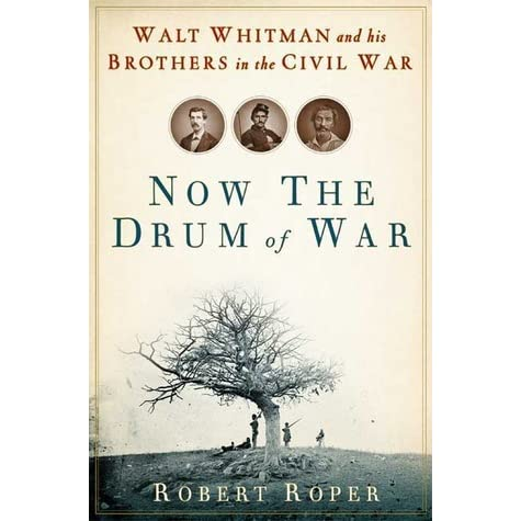 the negative effects of war in beat beat drums by walt whitman [tags: rhythm, melody, drums, beat]:: 6 experiencing the horrible result of the war walt whitman was born reason to tolerate the adverse effects of.