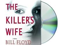 The Killers (Hemingway short story)