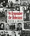We Remember the Holocaust audiobook download free