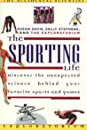 The Sporting Life (Accidental Scientist)