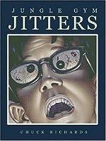 Jungle Gym Jitters