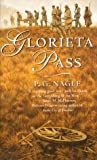 Glorieta Pass (Far Western Civil War, #1)