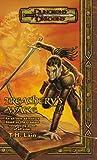 Treachery's Wake (Dungeons & Dragons Novel)