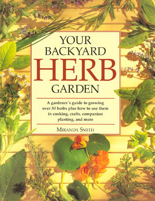 The-Cook-s-Herb-Garden