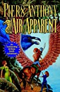 Air Apparent