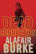 Dead Connection (Ellie Hatcher, #1)