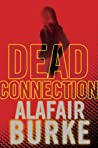 Dead Connection (Ellie Hatcher, #1)