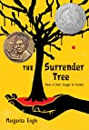 The Surrender Tree: Poems of Cuba's Struggle for Freedom pdf book review free