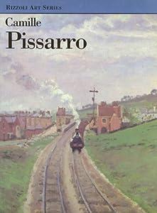 Camille Pissarro (Rizzoli Art Series)