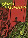 Drawn & Quarterly, Volume 5