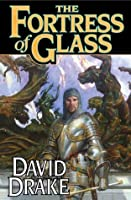 The Fortress of Glass (The Crown of the Isles, #1)