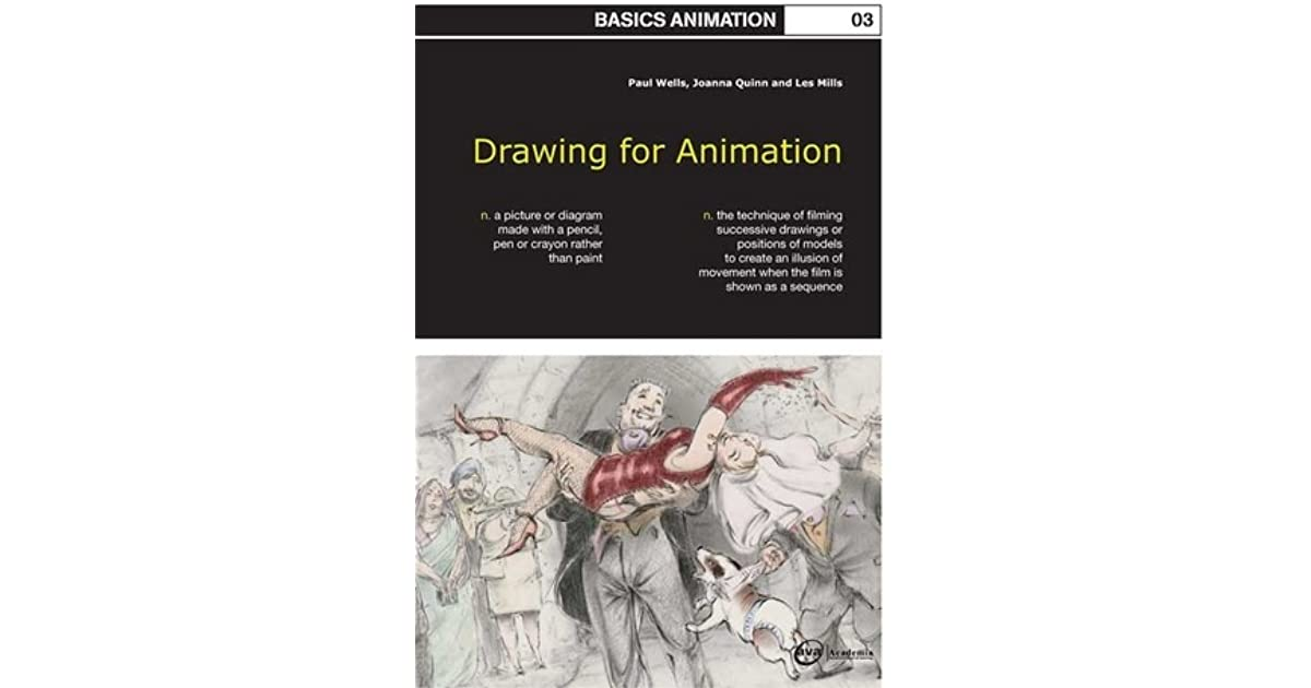 animation basics