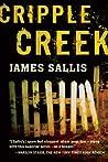 Cripple Creek (Turner, #2)