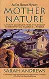 Mother Nature (Em Hansen Mystery, #3)