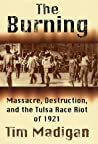 The Burning: Mass...
