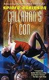 Callahan's Con (The Place #2, Callahan's Series #9)