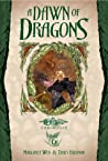 A Dawn of Dragons (Dragons of Spring Dawning, #2; Dragonlance Chronicles, #6)