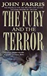 The Fury and the Terror
