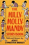 The Milly-Molly-Mandy Storybook (Milly-Molly-Mandy)