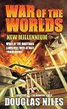 War of the Worlds: New Millennium
