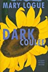 Dark Coulee (Claire Watkins, #2)