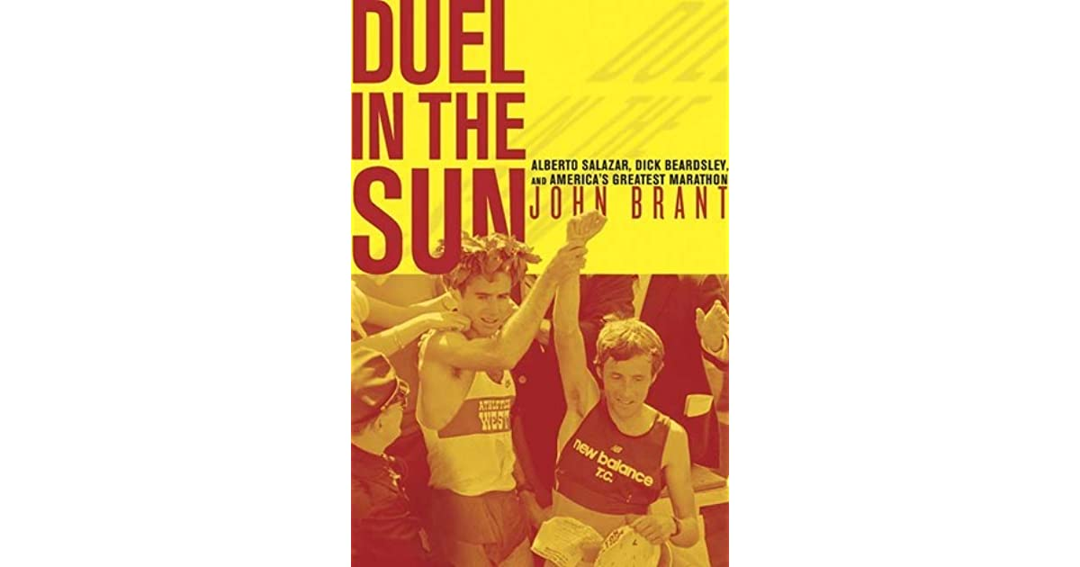 Image result for Duel in the Sun by John Brant