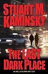 The Last Dark Place (Abe Lieberman, #8)