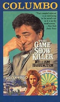 Columbo: The Game Show Killer