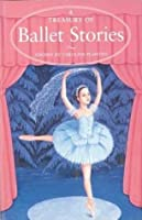 A Treasury of Ballet Stories