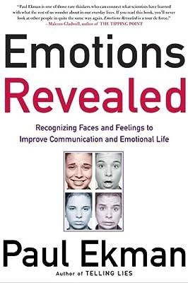 'Emotions