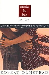 America by Land: A Novel