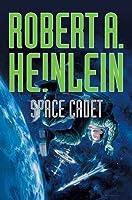 Space Cadet (Heinlein's Juveniles, #2)