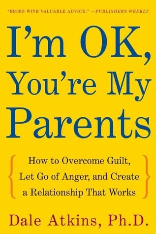Parenting-Im-OK-Youre-OK