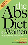 ABS Diet for Women