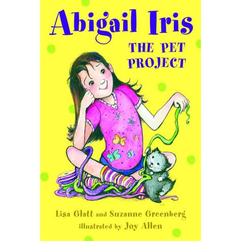 book review abigail bray Independent publishers group sign up today for featured pop culture and science reads, books for kids and teens,special offers, bestsellers, and more, in your inbox.