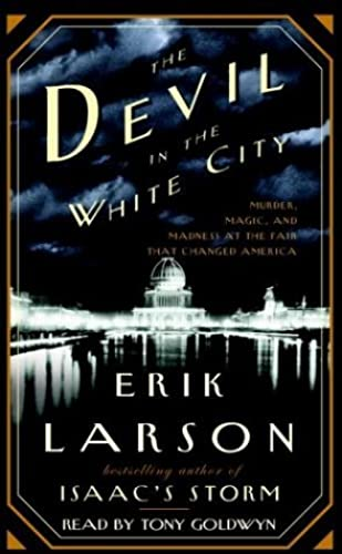 'https://www.bookdepository.com/search?searchTerm=The+Devil+in+the+White+City:+Murder+Magic+and+Madness+at+the+Fair+That+Changed+America+Erik+Larson&a_aid=allbestnet