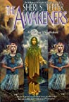 The Awakeners: Northshore & Southshore (The Awakeners, #1-2)