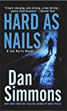 Hard as Nails (Joe Kurtz, #3)