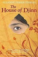 The House of Djinn (Shabanu, #3)