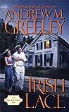 Irish Lace (Nuala Anne McGrail, #2) audiobook download free