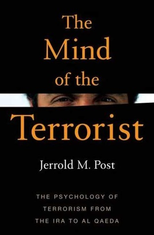 Psychology-of-Terrorism