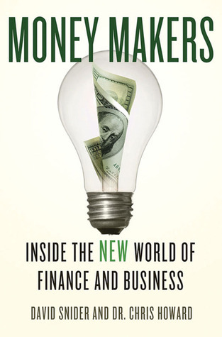 Money-Makers-Inside-the-New-World-of-Finance-and-Business