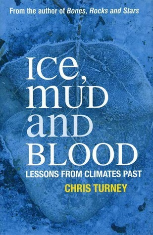 Ice-Mud-and-Blood-Lessons-from-Climates-Past-Macmillan-Science-