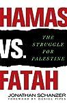Hamas vs. Fatah: The Struggle For Palestine