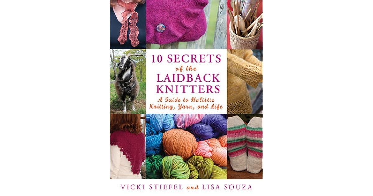Vicki Stiefel Author Home | Facebook