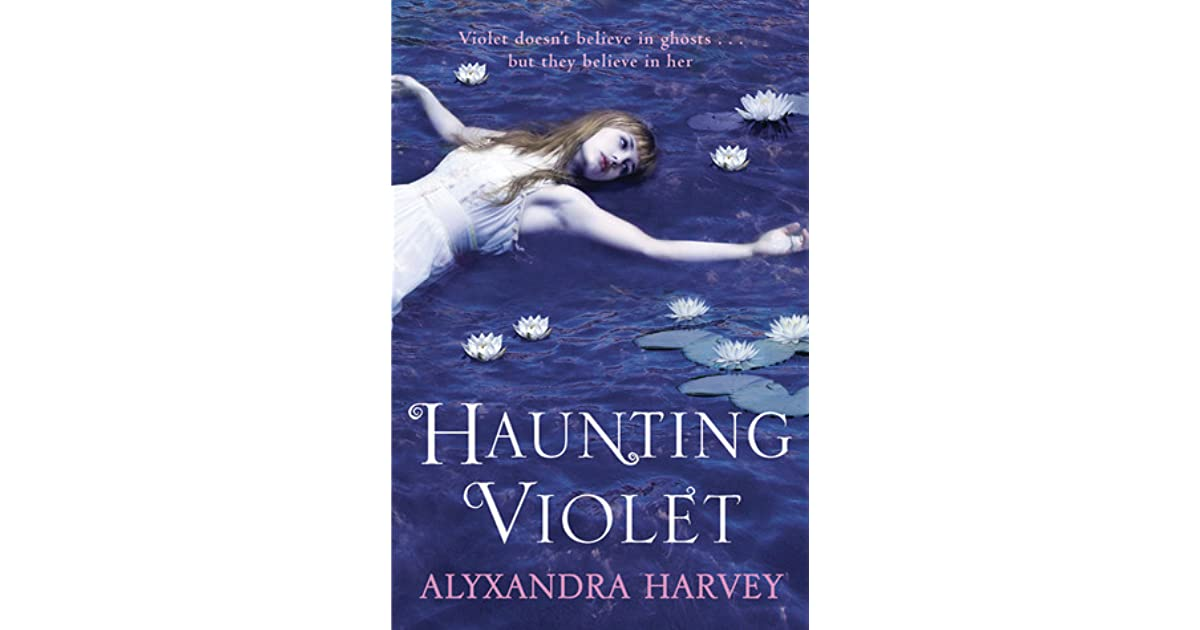 Alyxandra harvey goodreads giveaways