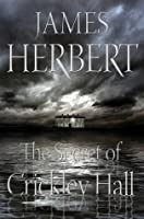 The secret of crickley hall book