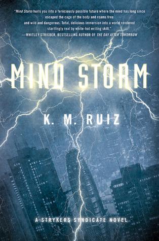 mind storms