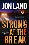 Strong at the Break (Caitlin Strong, #3)
